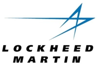 Lockheed Martin Challenges Students To Create The Future Of