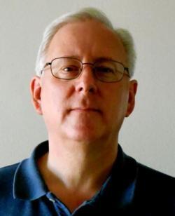 Marketing Guru <b>Mike Turner</b> - Mike-Turner-0715a