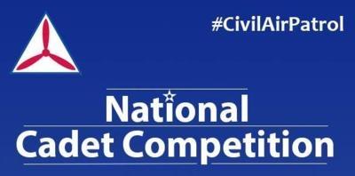 Image result for national Cadet competition
