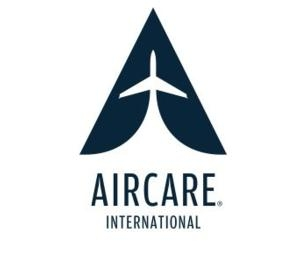 Image result for aircare international