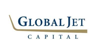 Global Capital Funding Group 111