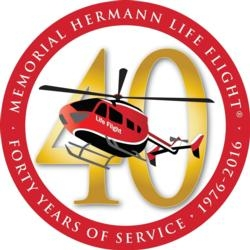 Forty Years Of Life Flight, 40 Days Of Thanks | Aero-News