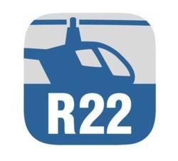 robinson r22 pilot operating handbook