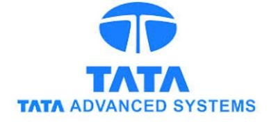 customer relationship marketing strategy of tata motors logo