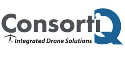 Consortiq Transforms Drone Operations With IoT Intelligence