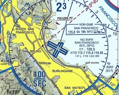The Seattle Times Reports That The New Procedures Will Go Into Effect When A Runway Parallel To The Incoming Flight S Designated Runway Is Closed