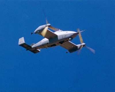 Bell Launches Eagle Eye Team | Aero-News Network