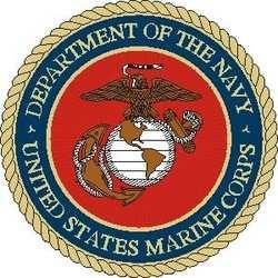 USMC Approves Drone Operator Insignia For Uniforms | Aero