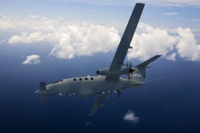 piaggio mpa surveillance aircraft introduced to the public   aero