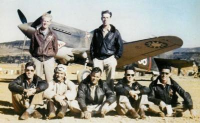 Image result for flying tiger losonsky