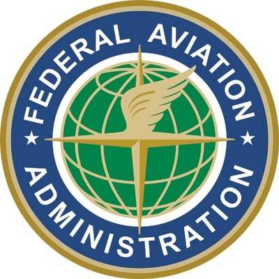 Faa And Caas Strengthen Long Standing Bilateral Cooperation In