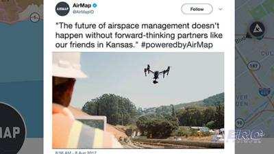 Fmi Www Airborne Unmanned Net Www Airbornetv Net Www Aero News Net Www Amadronereport Com Www Aero Tv Net Www Youtube Com Aerotvnetwork