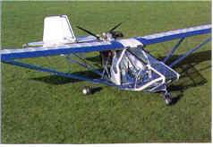 Special Feature: The True Cost of Ultralight Instruction | Aero-News