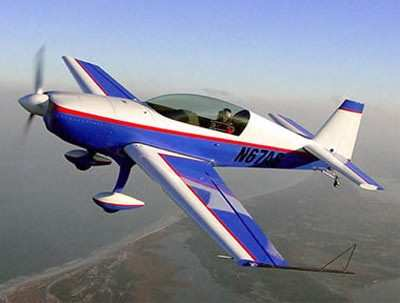 FAA Issues SAIB For Extra EA 300 Rudder Cables  Change DisplayTop VideosPodcasts
