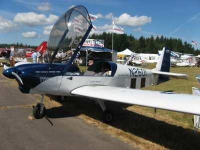Zenair Ltd , Czech Aircraft Works Terminate European License