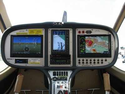 Flight Design, Garmin Collaborate On Price Reductions | Aero-News