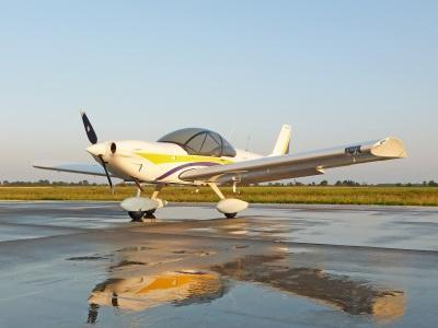 ANN Selects This Year's 'Flyer's Dozen' -- The Best SportPlanes Of