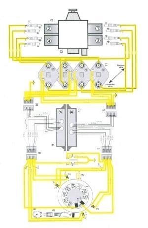 [QNCB_7524]  Rotech Engine Analyzer Introduce For Rotax Engines | Aero-News Network | Rotax 912 Ignition Wiring Diagram |  | Aero-News Network