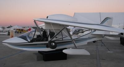 Sport Aircraft in Florida