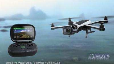 That About 2500 People Who Had Taken Delivery Of Their Karma Drones Are Eligible For The Refunds Company Is Offering Free Camera As A Goodwill
