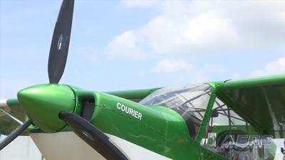 Airborne 03 23 16: Piper Reduces M-Prices, USMC Accident Causes